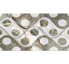 Satin Ceramic Wall Tiles
