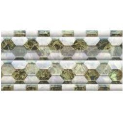 3D Ceramic Wall Tiles