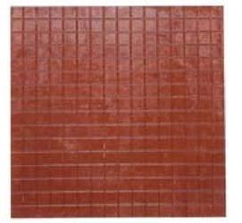 Ordinary Floor Tile