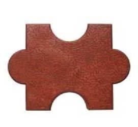 Unipaver Paver Block