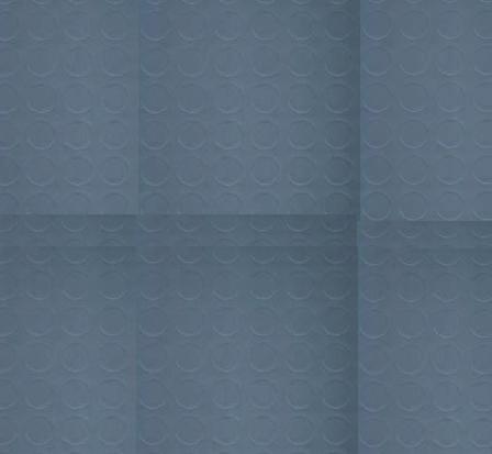 Stud Dark Grey Vinyl Flooring