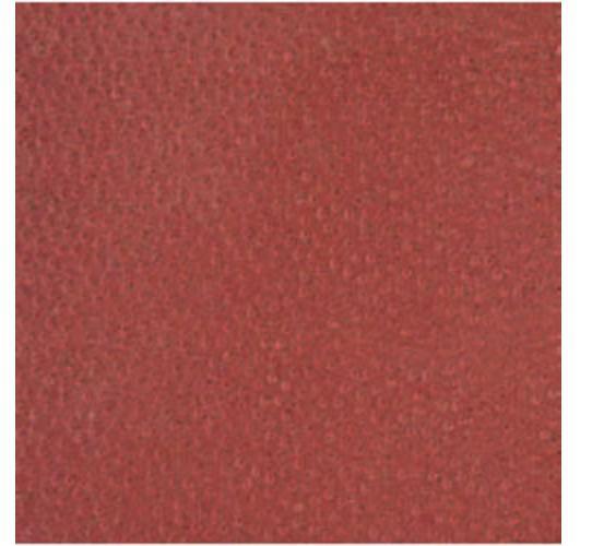 Ultra Terracotta Vinyl Flooring