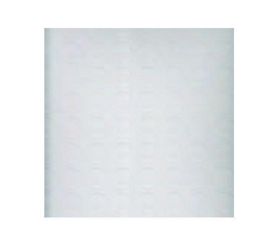 Stud White Vinyl Flooring