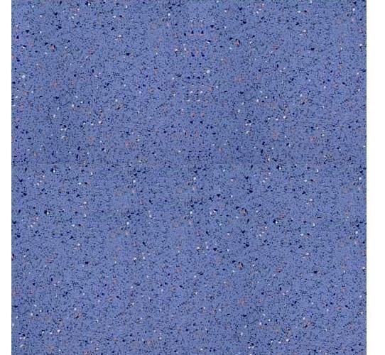 Light Blue Vinyl Flooring
