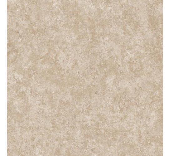 Opal Flooring