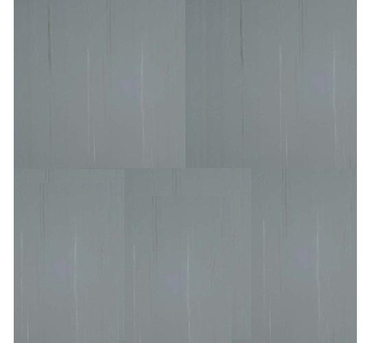 TUFF Slate Grey PVC Flooring from Royal House