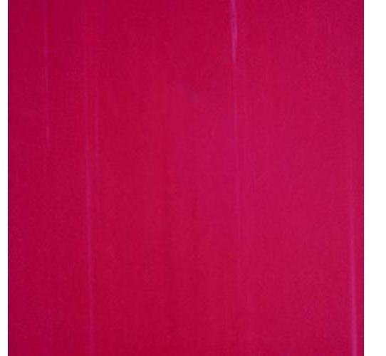 Wine Red PVC Flooring