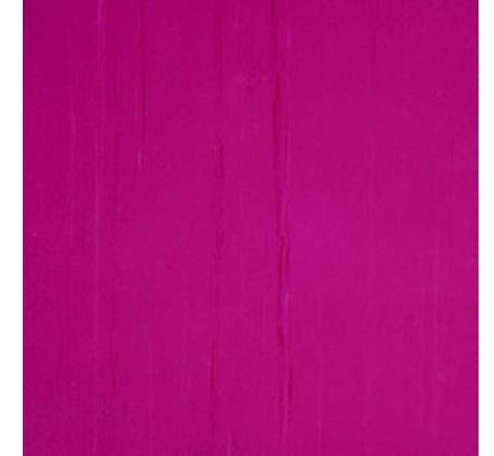 P.O.Red PVC Flooring