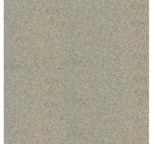 Standard Vinyl Flooring
