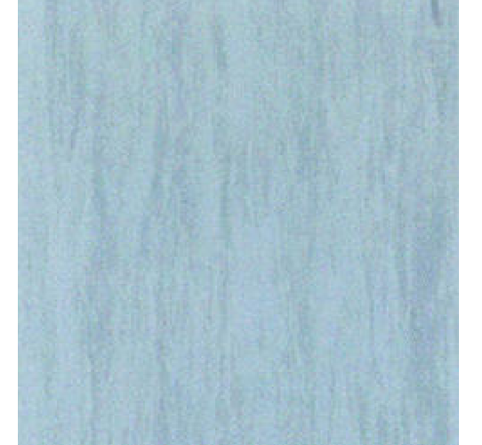 Mirakle Homogeneous Vinyl Flooring by Royal House