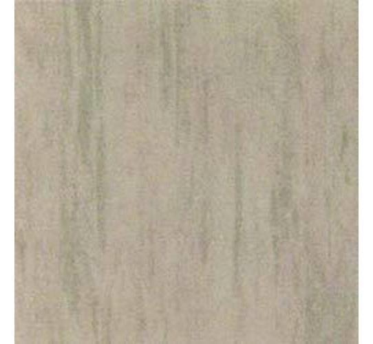 Stoneware Flooring