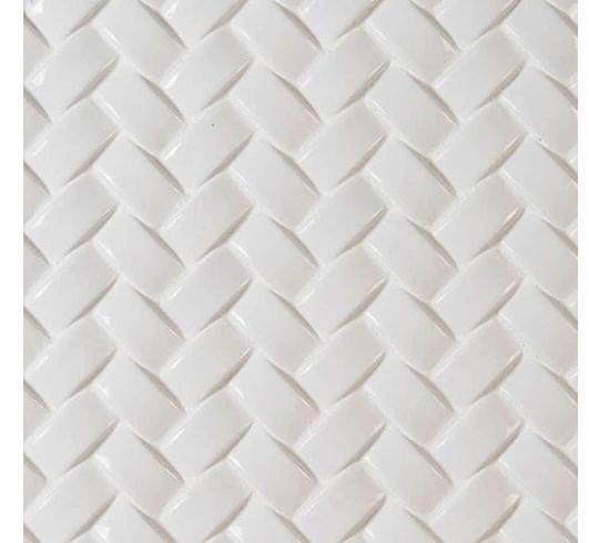 Forest Whisper Tile
