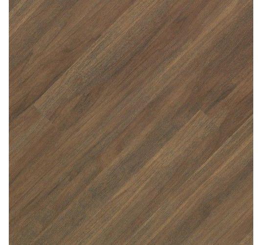 Lilac Dash Flooring