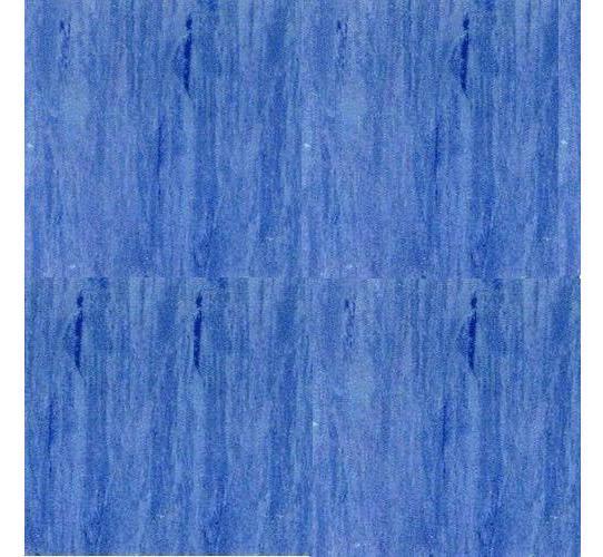 Blue Sea Flooring