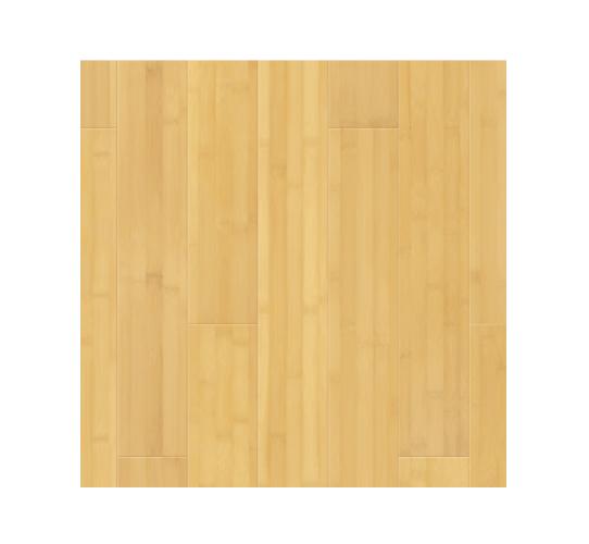 Soft Honey Flooring