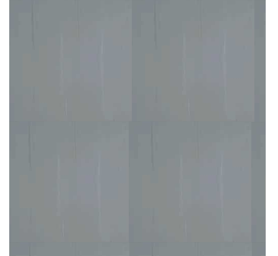 Grey Matter Floorings