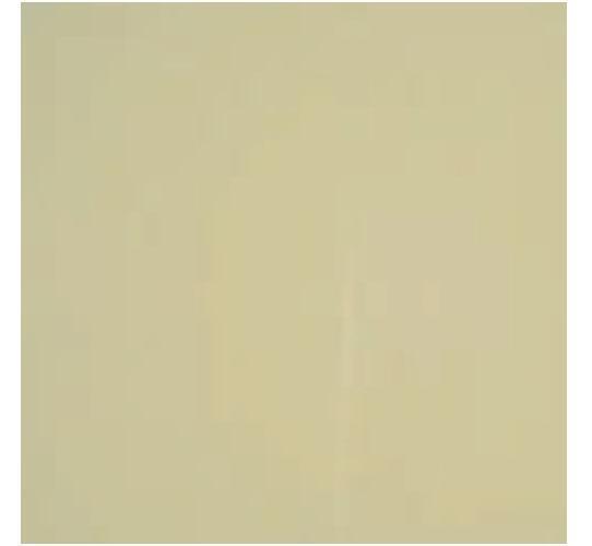 Orbit Vinyl Flooring