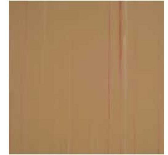 Hazelnut Flooring