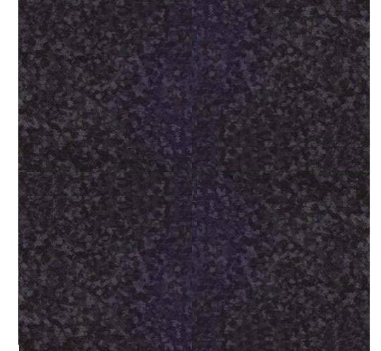 Onyx Flooring