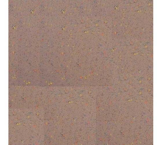 Rustic Brown Vinyl Flooring