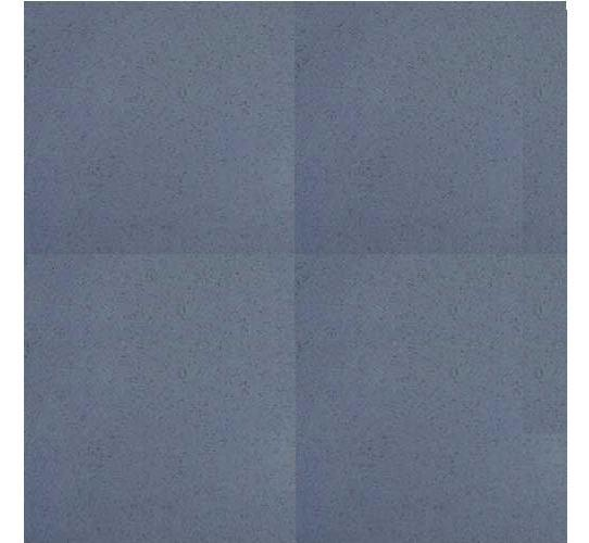 Korunde Grey Flooring
