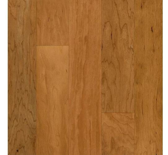 Royal House Vinyl Flooring