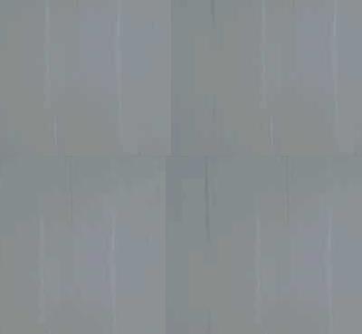 Orbit Antistatic Flooring