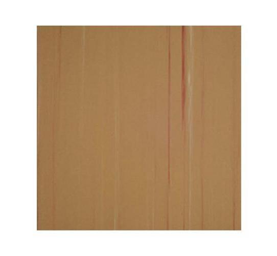 Craft Brown Vinyl Flooring