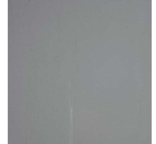 Steel Grey D Vinyl Flooring