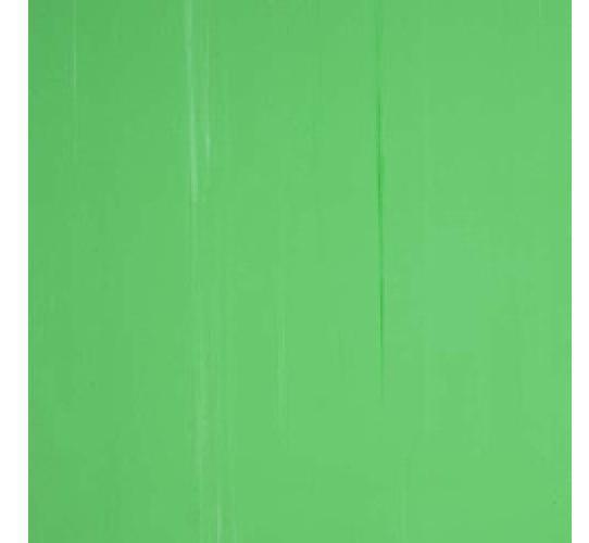 Harvest Green Vinyl Flooring