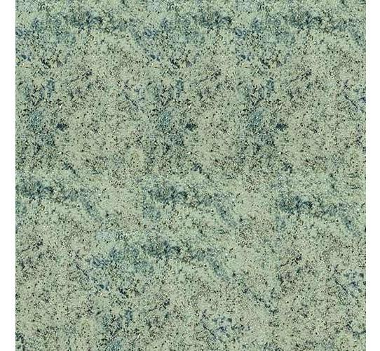 Silver Glaze Vinyl Flooring