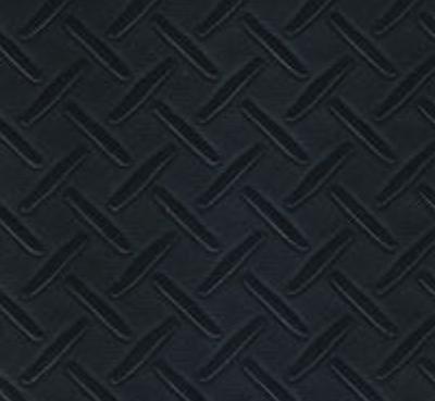 Gripper Embossed Anti-Slip Flooring