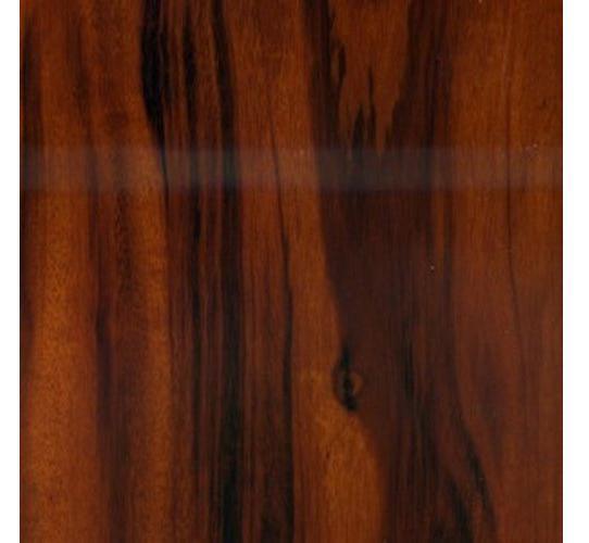 Royal Classic Vinyl Flooring