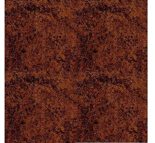 Copper Moon Vinyl Flooring