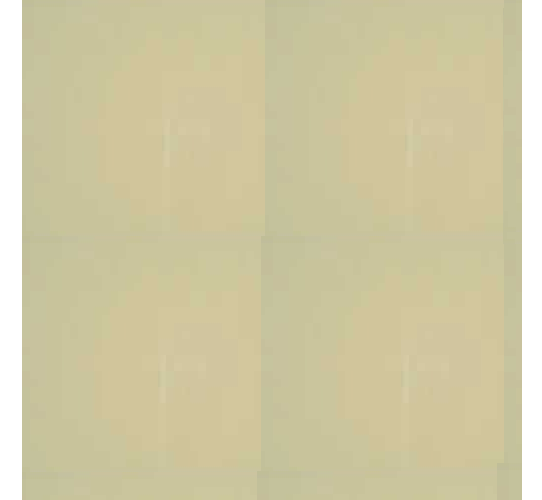Arabian Sand Vinyl Floorings