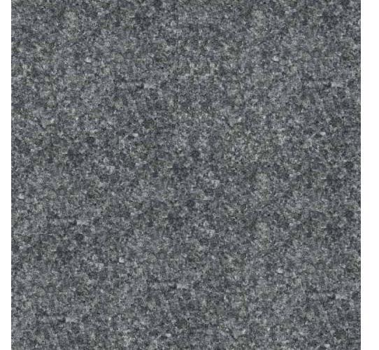 Moonstone Flooring