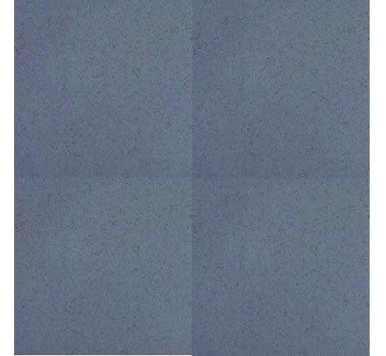 Korunde Grey Vinyl Flooring