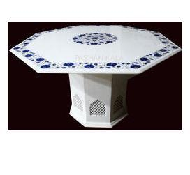 Marble Base Table Tops