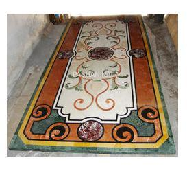 Marble Dining Table Tops
