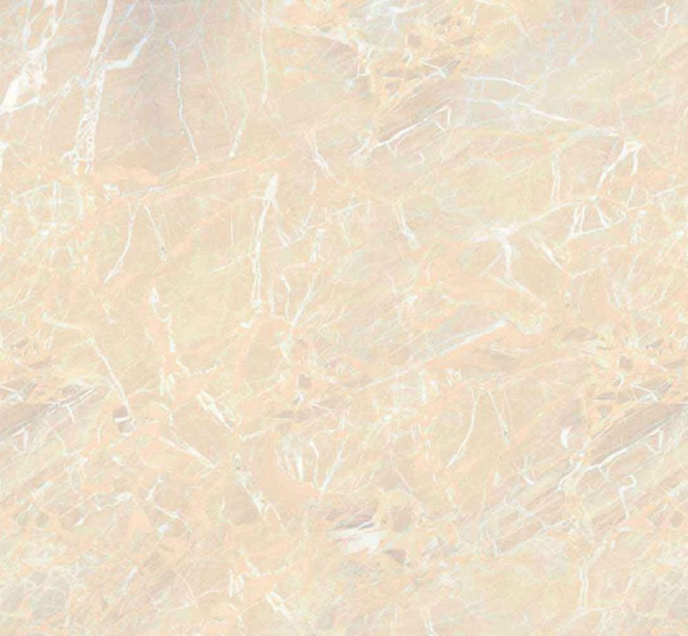 600x1200 mm Floor Tile