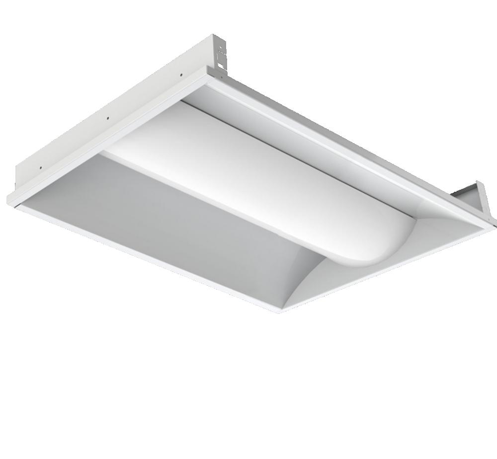 LED Commercial lights