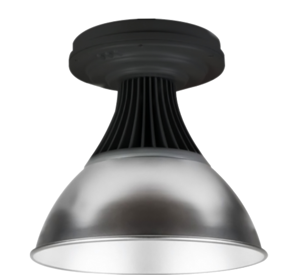 LED High Bay Light