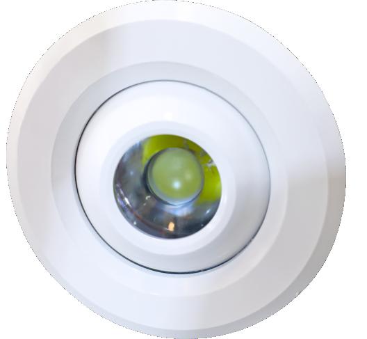 LED spot lights