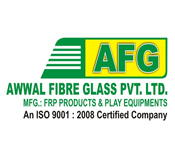 Awwal Fibre Glass Pvt Ltd, ConstroBazaar