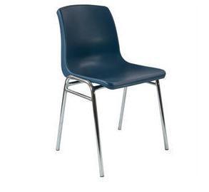 Wisdom School Chair