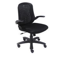 Adjustable Senior Chair