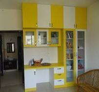 Residential Carpentry Services