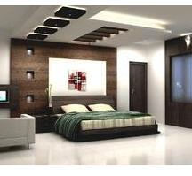 Interior Decoration & Home Design