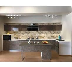 Modular Kitchen Designing Services.