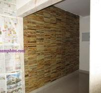 Cladding Stone Design